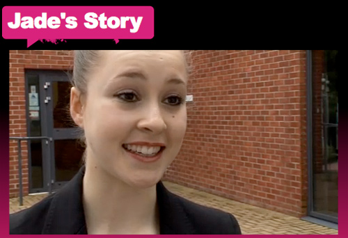Edusites GCSE & A Level Media Studies Resources